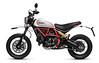 Ducati SCRAMBLER 800 Desert Sled 2019 - 3