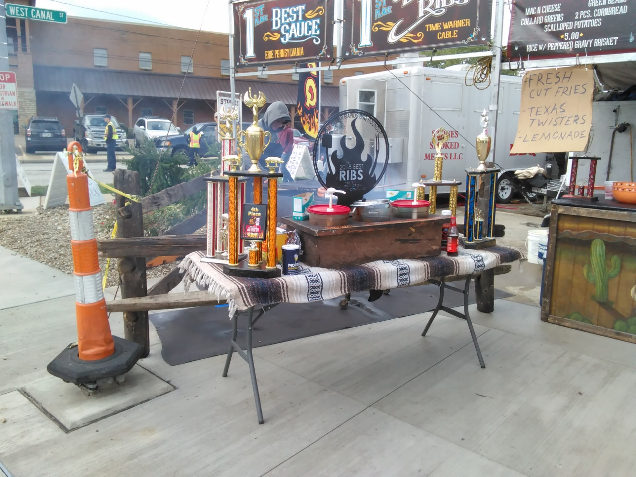 Ohio Smoked Meat Festival 2018 10-20-2018 11-06-01 AM