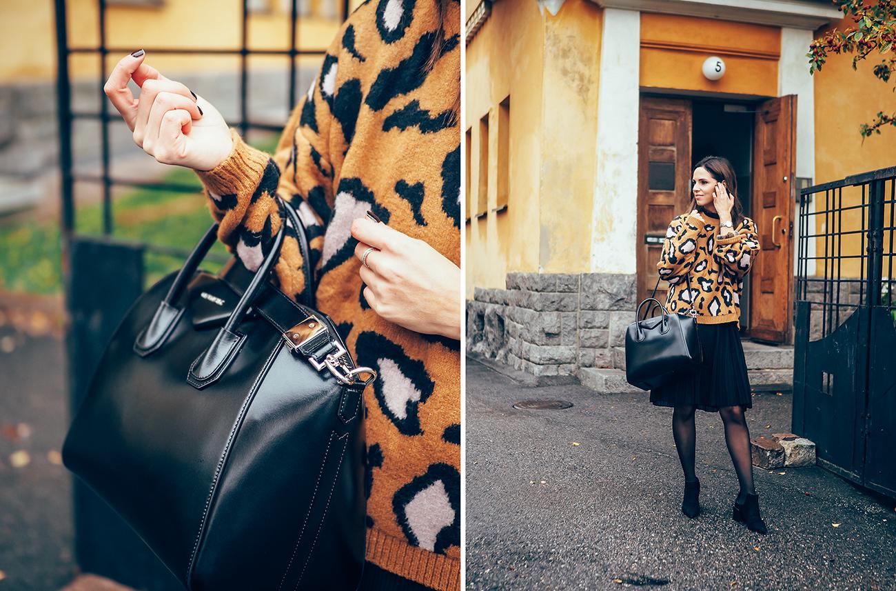 syksy_leopardi3