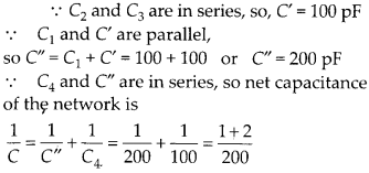 NCERT Solutions for Class 12 Physics Chapter 2 Electrostatic Potential and Capacitance 36