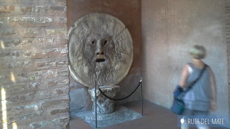 Que ver en Roma 2014-08-12 15.19.53