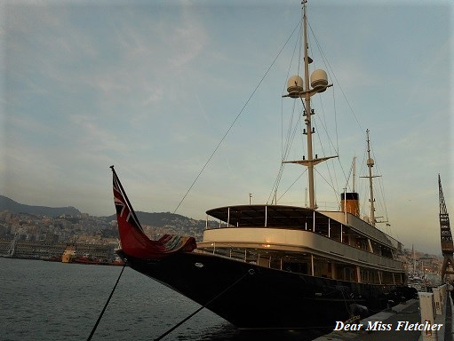 Porto Antico (6)