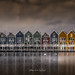 Rainbow Houses 2018 by EBoss Fotografie