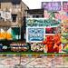 Bangkok art by ZUCCONY