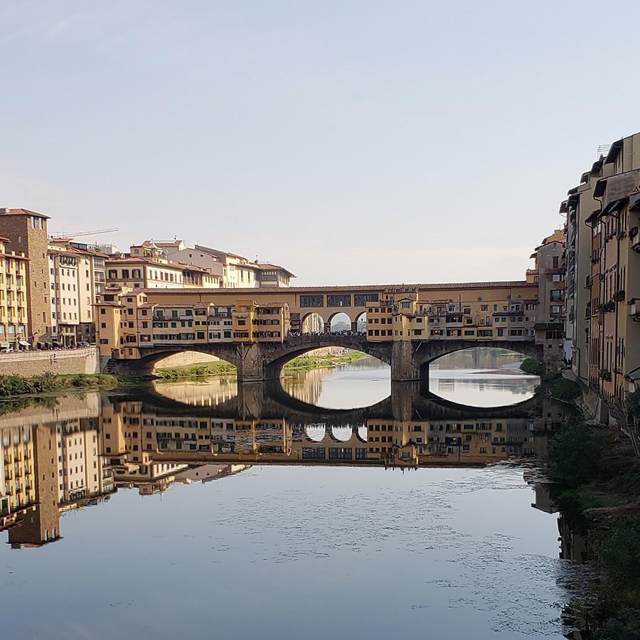 19-Ponte-Vecchio-florence-1