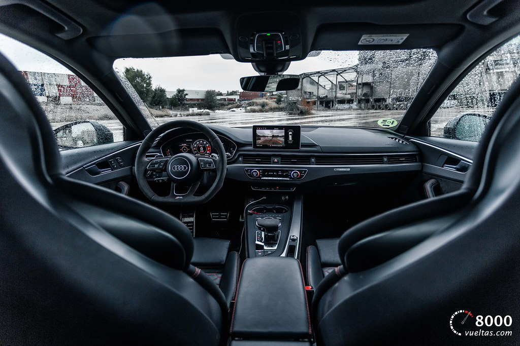 Audi RS4 - 8000vueltas_-22