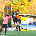 ECSSC_Portland_Sunday_FA_Cup-1038