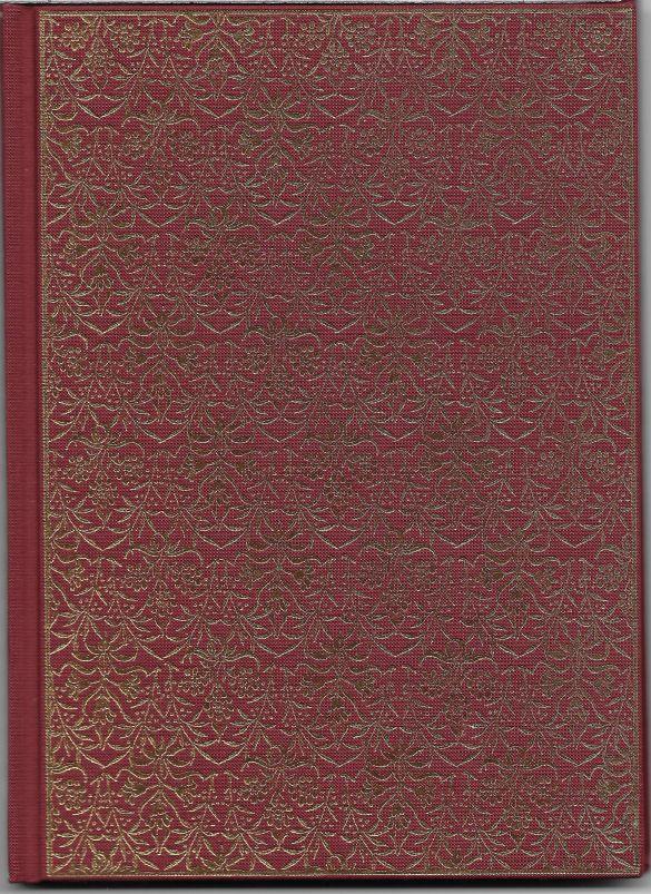RubaiyatOfOmarKhayyam02Boekband