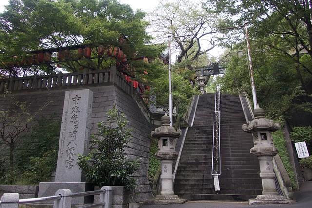 ichigaya-kamegaoka-hachimanguu 001