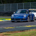 GT3 RS at VIR
