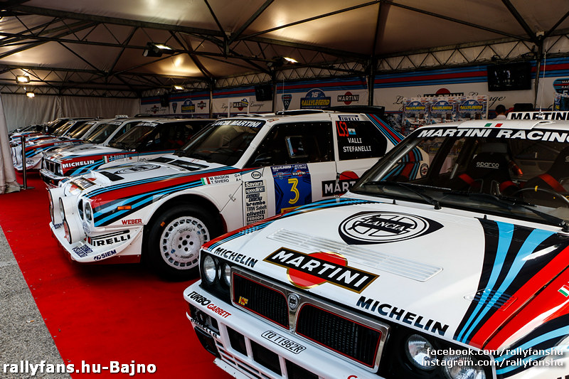 RallyFans.hu-17084