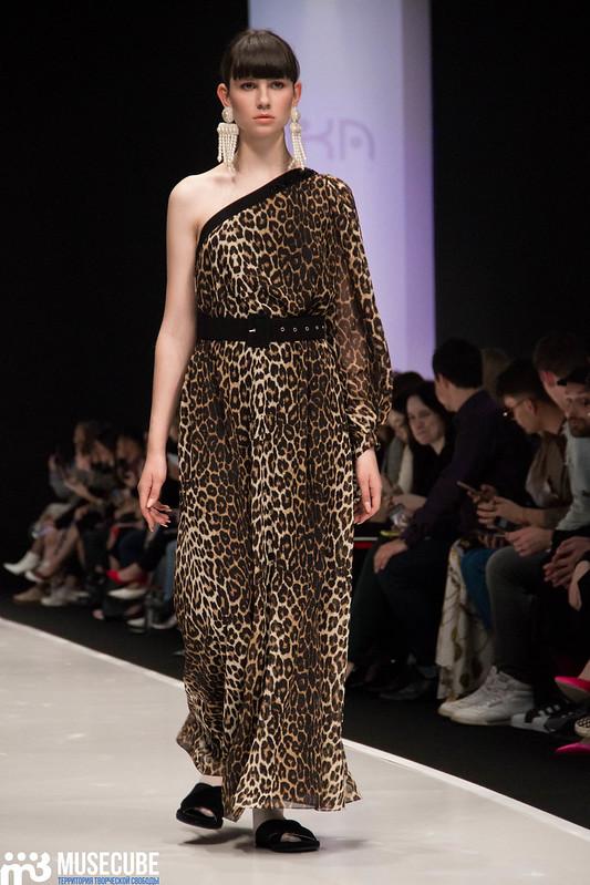mercedes_benz_fashion_week_aka_nanita_015