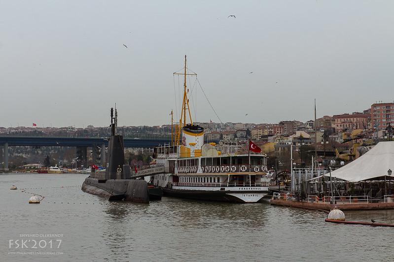 istanbul-1021