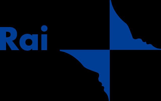 xRAI_logo.svg_-640x403.png.pagespeed.ic.lIRIj1IPfe