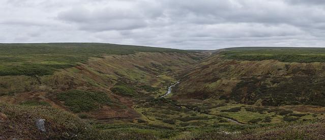 TM-Valley-Panorama-01-Crop