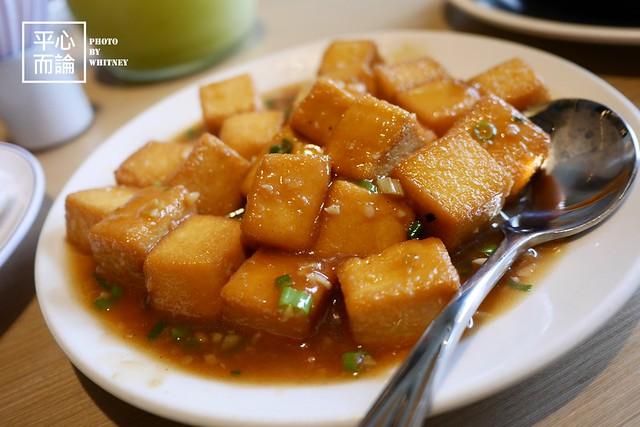金蓬萊遵古台菜 (15)