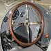 Wheatcroft Collection October 2018 - Mercedes W125 Replica 1937 029