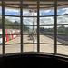 Dollis Hill London Underground Station