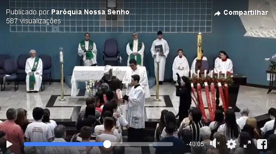 Bispo e Crismandos S&A Prod Fts