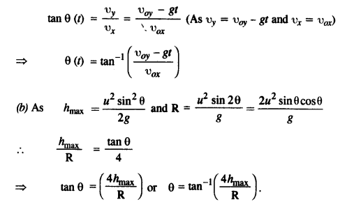 NCERT Solutions for Class 11 Physics Chapter 4.55