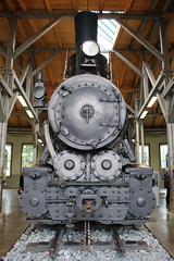Eisenbahn Bosnien-Herzegowina