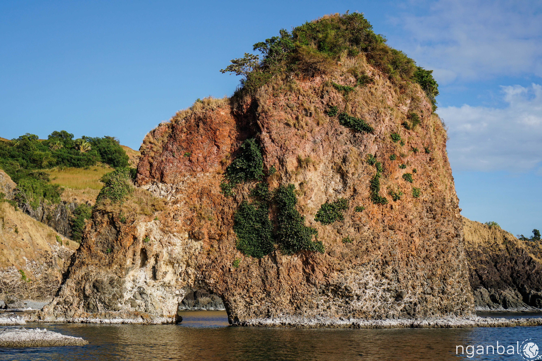 Kinh nghiệm du lịch Mariveles Bataan gần Manila