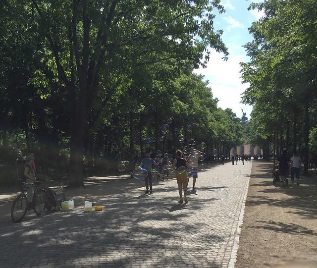 Berlino_207_mia