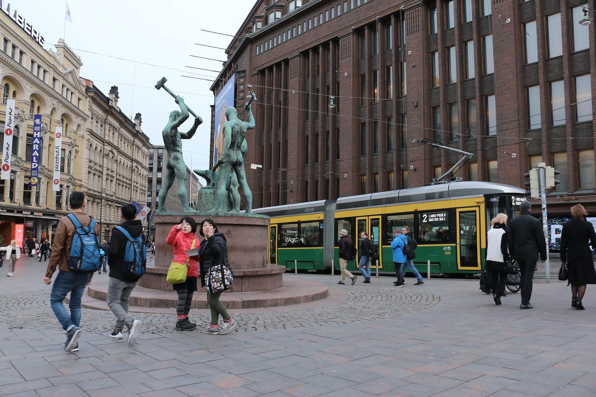 Helsinki_okt18_423