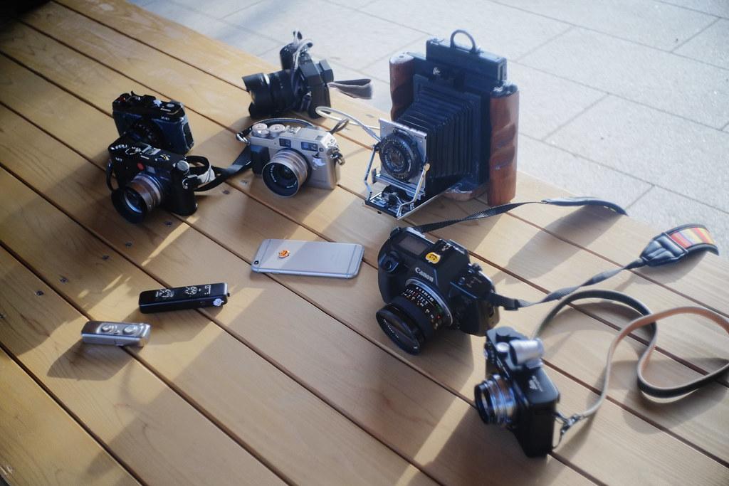 X-e1 arriflex-cine-xenon 28mm f2