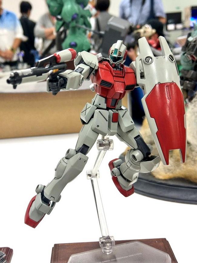 Yashio-Model2018_055