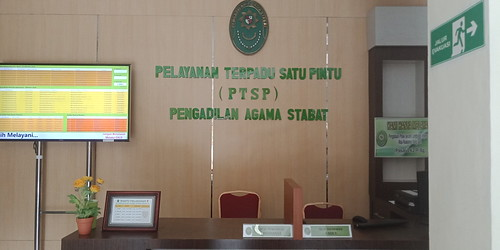 cth pusatainfo