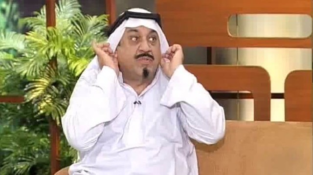 4720 6 Stupid Questions asked from Saudi Expatriates back in their home countries 00