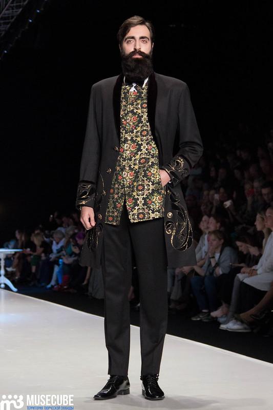 mercedes_benz_fashion_week_slava_zaitsev_nasledie_074