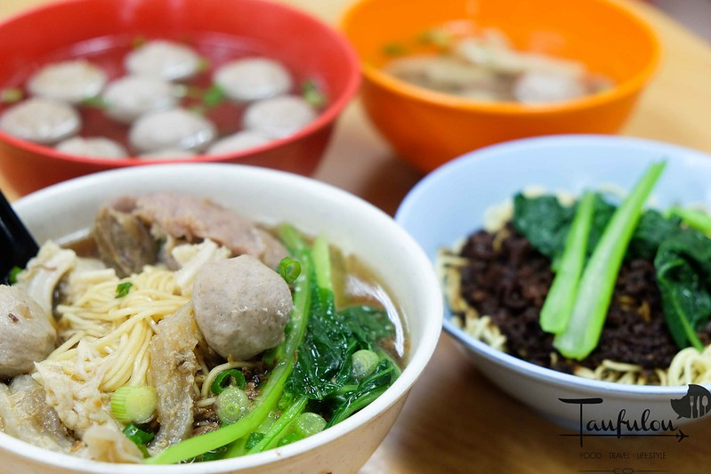 Soong Kee Beef Noodle (11)