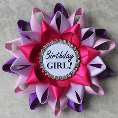 Planning a pink and purple birthday party? https://t.co/aXsQ8vjODr #birthday #party birthdayparty girl gift etsy partyplanning https://t.co/Osxo9PGlhU