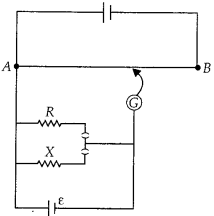 NCERT Solutions for Class 12 Physics Chapter 3 Current Electricity 41