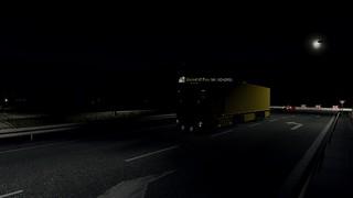 eurotrucks2 2018-10-31 22-21-32