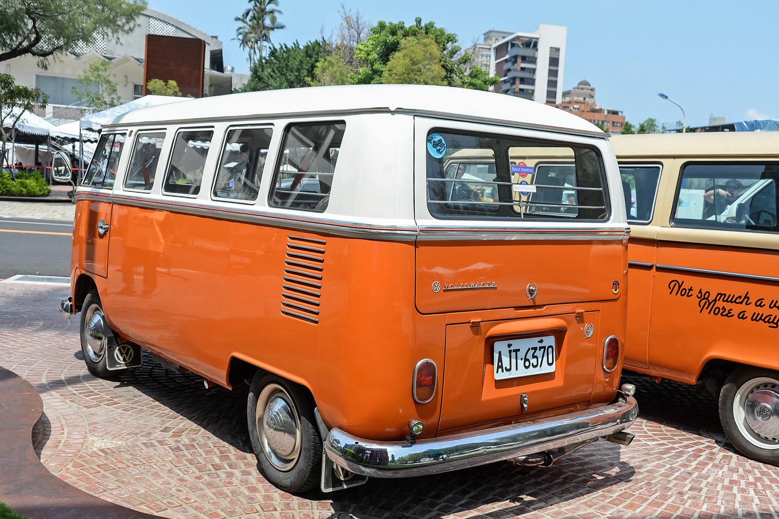 VW-16