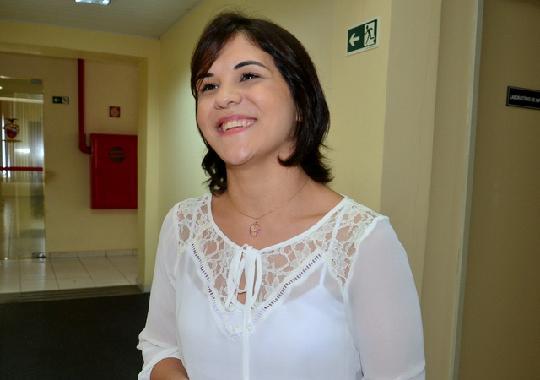 TJ do Pará cria comissão para apurar denúncias de juíza em