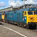 2018-09-23_144155 50049 and 50007 at Crewe (5)