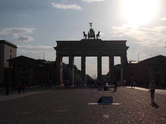 Berlino_14_mia