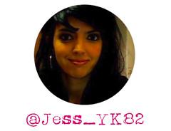 10-Jess_YK82