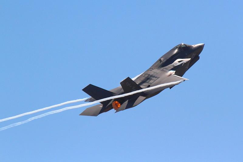 IMG_0989 F-35B Lightning II