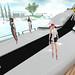 BLVD Monaco Video