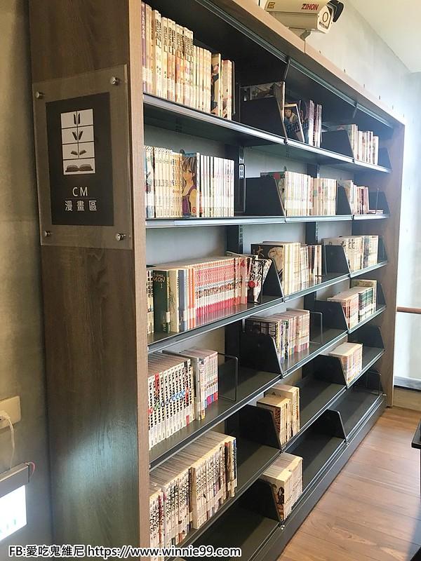 圖書館_181015_0016