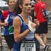 Birmingham Half-Marathon (2018) 18