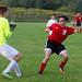 MHS Boys Soccer JV Red at Madison Country Day School-1268.jpg