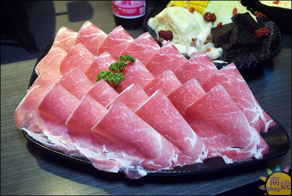 水貨麻油雞烤魚25