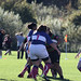 Fullerians Ladies Rugby Team VS Bishop Stortford Ladies Rugby Team Game 21-10-2018 (683)