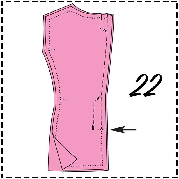 Step 22